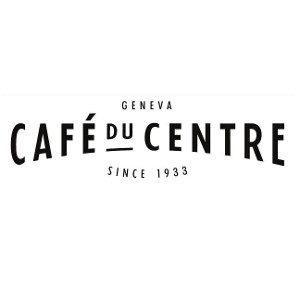 la chasse menu Geneva