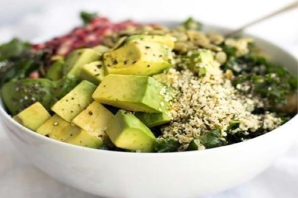 healthy restaurants geneva