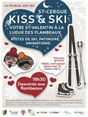 frank tailor ski