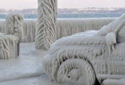 ice sculptures Geneva