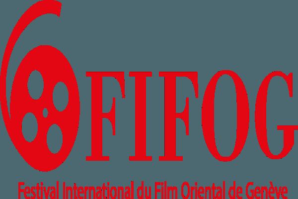 http://thingstodoingeneva.ch/wp-content/uploads/2018/04/fifog_logo_nom_complet_rouge_600x400.png