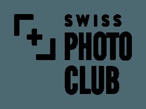 Swiss Photo Club Geneva
