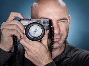 Swiss Photo Club