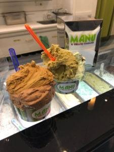 ice cream geneva