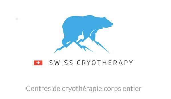 Cryotherapy Geneva