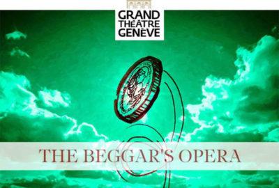 beggars opera geneva