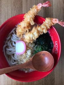 Ukiyo Noodle Geneva