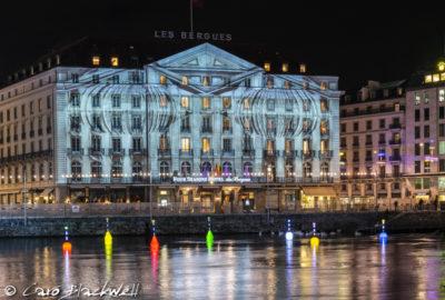 Geneva Lux 2018