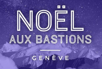 Noel Aux Bastions