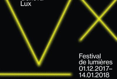 Geneva Lux Festival 2018
