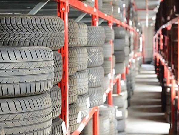 winter tyres geneva