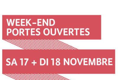 art exhibition Geneva