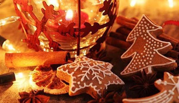 Best Christmas markets in Geneva 2018