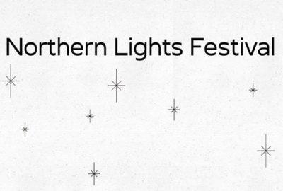Northern Light Festival Geneva