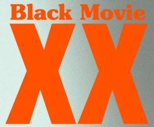 Black Movie Festival 2019
